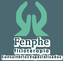 Logo Fenphe1.1