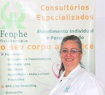 Dr Luciana